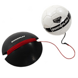 Replay Training Ball