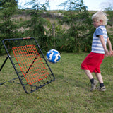 Reactor Rebounder Net - Free Delivery