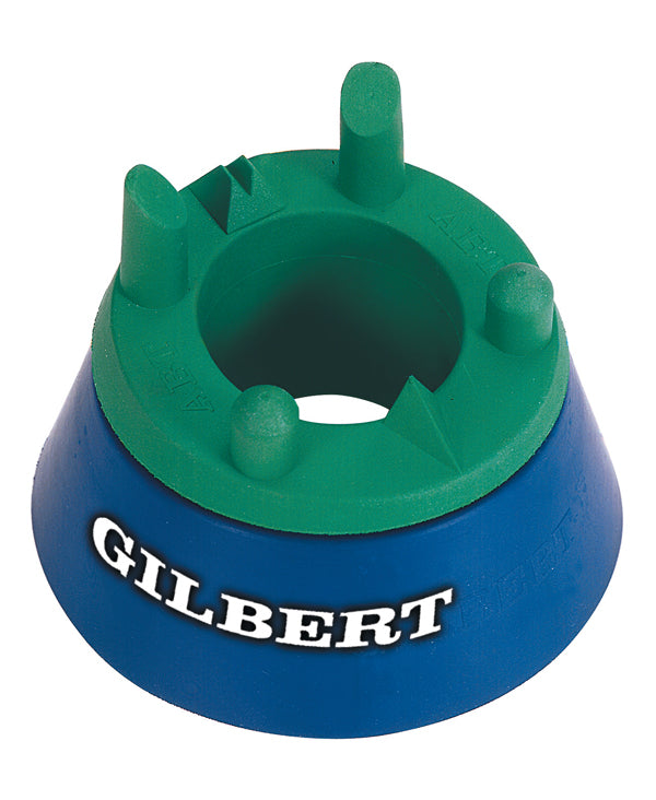 GILBERT ABT Adjustable Rugby Kicking Tee