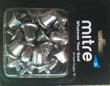 Mitre Screw In Rugby Studs - FREE Delivery