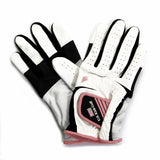 US Kids Golf Good Grip Glove Pink- FREE Delivery