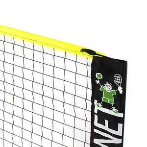 Mini Tennis Net Zsig 20 (6m)