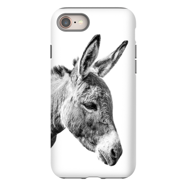 Donkey Phone Case