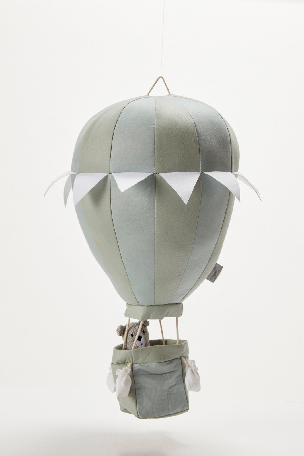 AIR BALLOON DUSTY MINT
