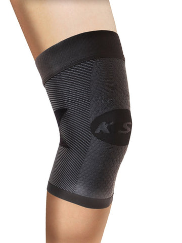 OrthoSleeve - Knee Compression Sleeve