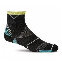bicycling socks