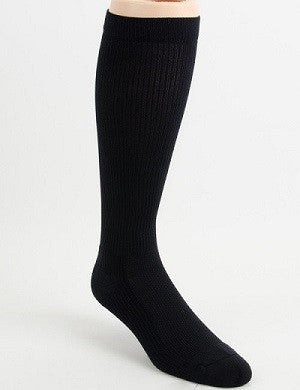 Legend Compression Socks