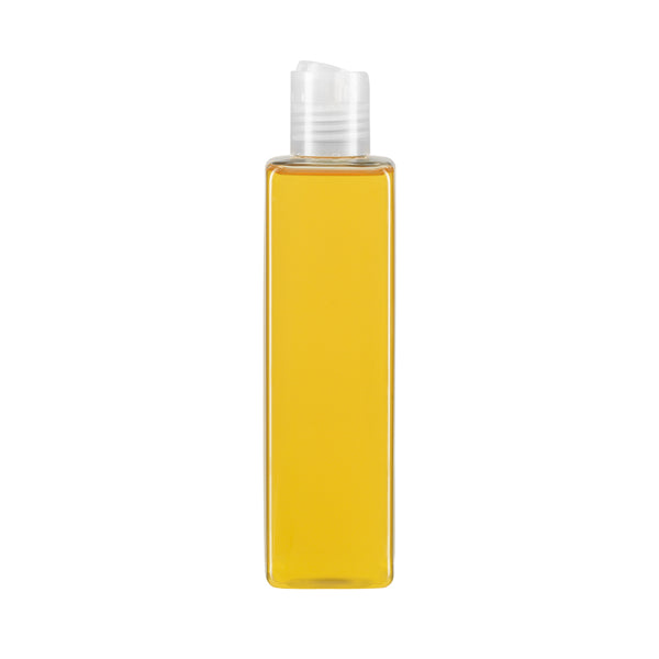 De-Stress Muscle Shower Oil