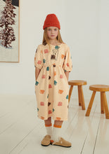 Load image into Gallery viewer, Weekend House Kids Peggy Dress