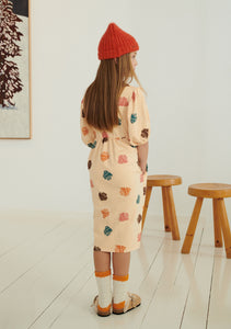 Weekend House Kids Peggy Dress