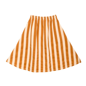 Weekend House Kids Peggy Skirt 2