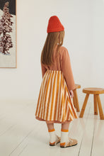 Load image into Gallery viewer, Weekend House Kids Peggy Skirt 2