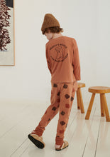 Charger l'image dans la galerie, Weekend House Kids Peggy 2 Pants