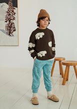 Load image into Gallery viewer, Weekend House Kids Herbert Pants