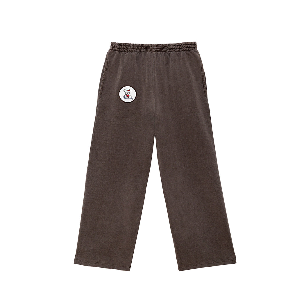 Weekend House Kids Gondolier Pants 2