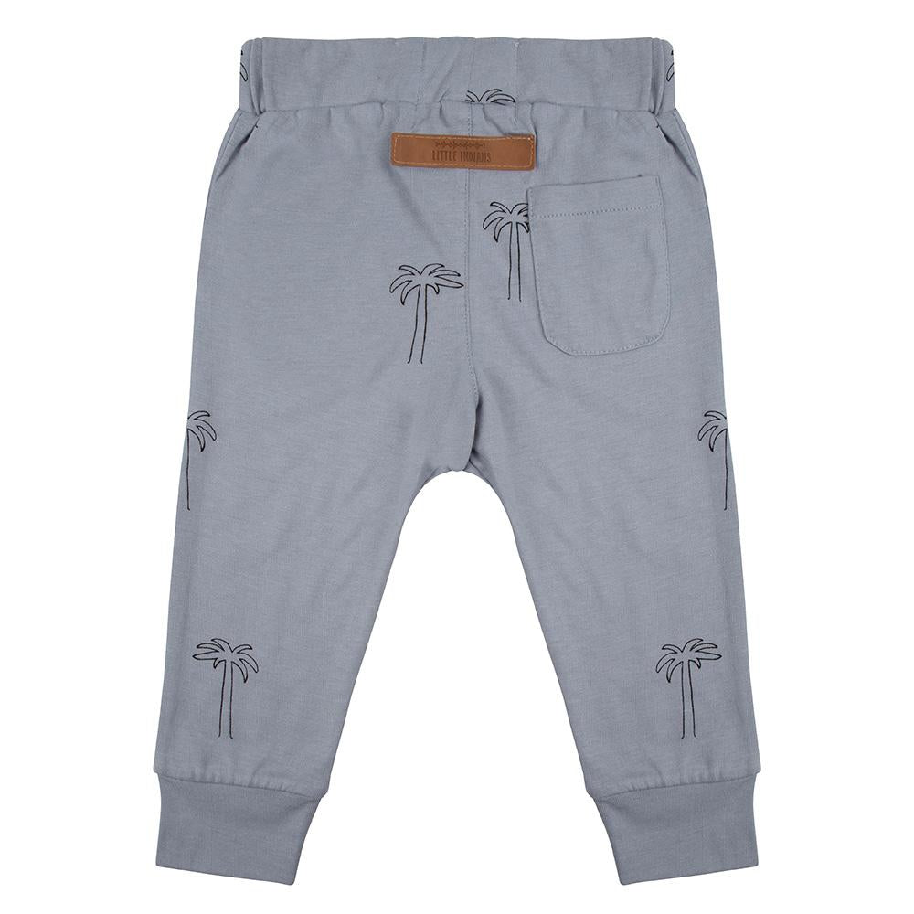 LITTLE INDIANS Pants-ARROWS