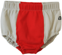 Charger l'image dans la galerie, BANDY BUTTON Bloomer Shorts