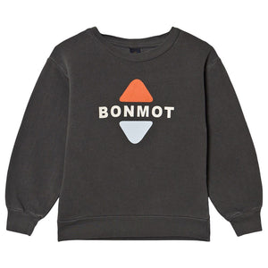 Bonmot Organic Bonmot Sweatshirt Good Night