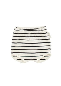 Tiny Cottons Stripe Bloomers