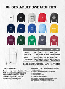 Couples Sweatshirts, Couples Sweaters, Couples Hoodies, Couple Matching, Couples Shirts, Mr And Mrs, Matching Outfits, Couple Clothing
