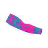 LEFTYCO - COTTON CANDY ACID armsleeve - leftyco