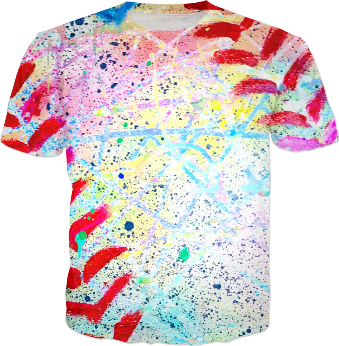 "LEFTYCO ~ ""2 Seamer"" t-shirt"