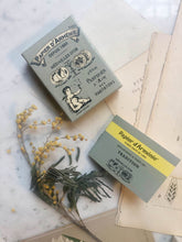 Load image into Gallery viewer, Scented Incense Papers - Pack of 6