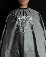 Aguila Barber Cape