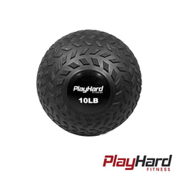 PlayHard DeadBall 2.0 - PlayHard Fitness