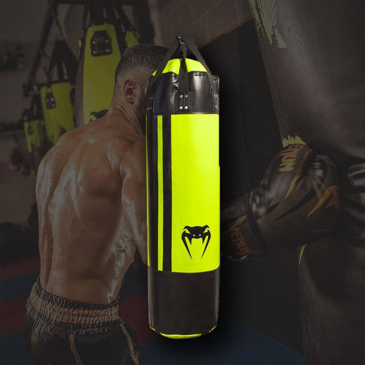 Venum Hurricane Heavy Bag (Bag Only) - PlayHard Fitness