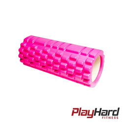 Foam Roller - Plain Colors - PlayHard Fitness