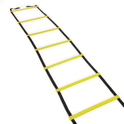 Agility Ladder - PlayHard Fitness