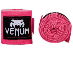 Venum Hand Wraps - PlayHard Fitness
