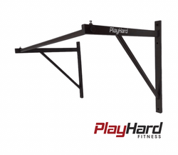 PUB-2 Pull up Bar - PlayHard Fitness