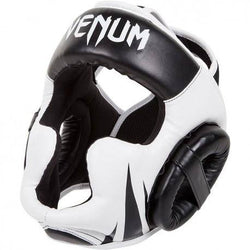 Venum Headgear - Full Face - PlayHard Fitness
