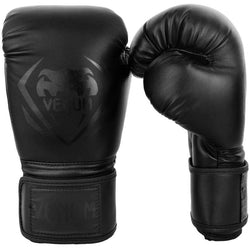 Venum Contender 1.0 Boxing Gloves 14 oz. - PlayHard Fitness