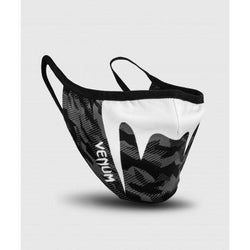 Face Mask - VENUM - PlayHard Fitness