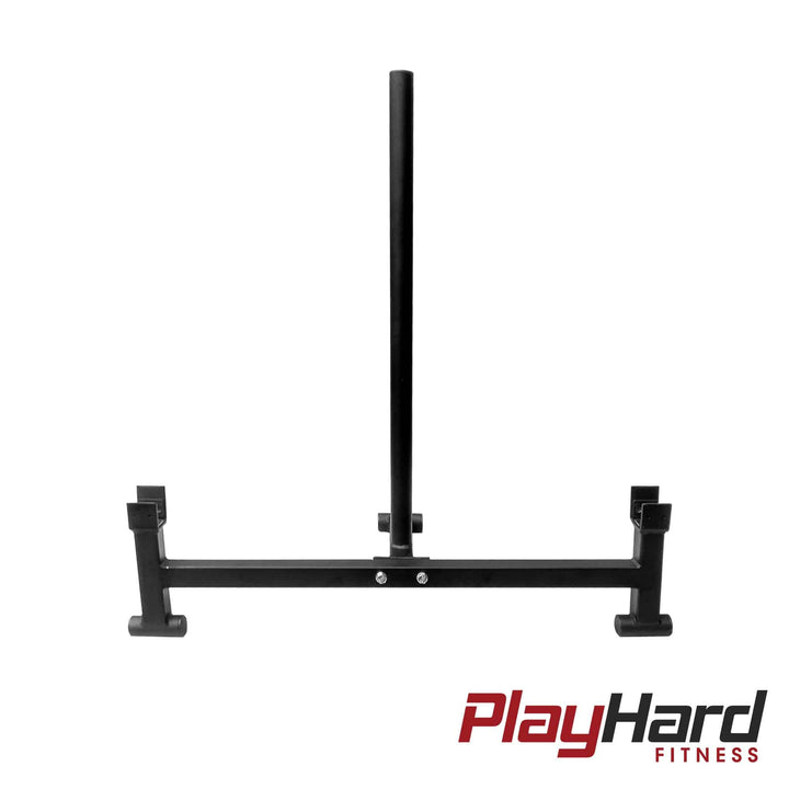 Deadlift Jack - PlayHard Fitness