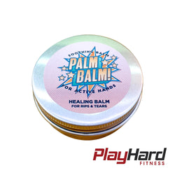 Palm Balm - 40 Grams - PlayHard Fitness