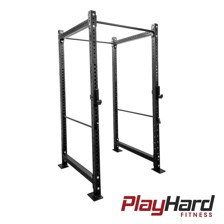 PR110 Power Rack - PlayHard Fitness