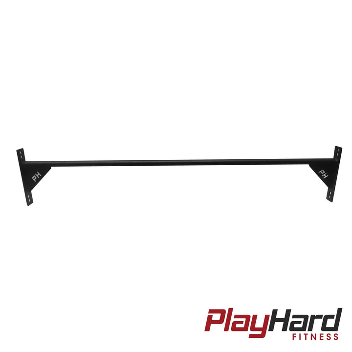 Free Standing Rig Connector - PlayHard Fitness