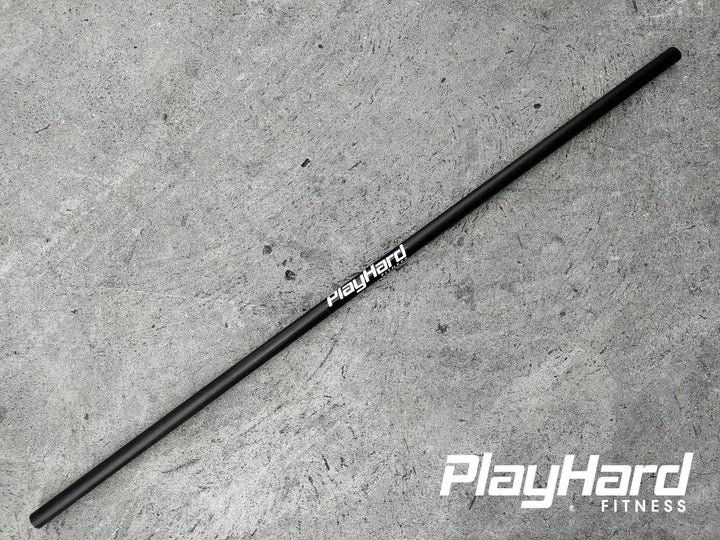 PlayHard Warm-Up Stick - PlayHard Fitness