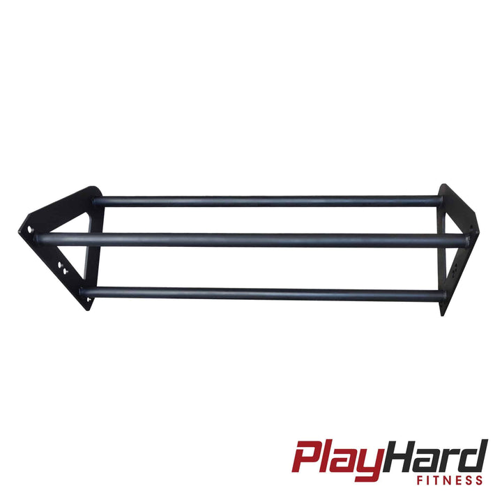 PlayHard Tri-Bar Rig Attachment - 110 CM - PlayHard Fitness