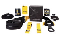 TRX Suspension Training Kit - PlayHard Fitness