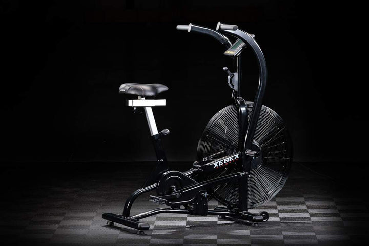 Xebex Airbike (Event-used) - PlayHard Fitness