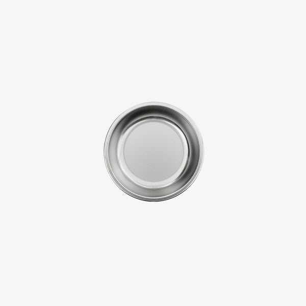 Extra Stainless Steel Bowl - Ono