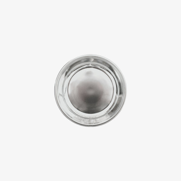 Extra Stainless Steel Bowl