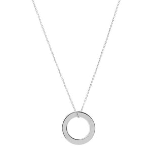 Najo Eternity Necklace