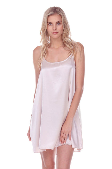 Allie Night Gown