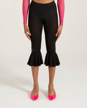 Load image into Gallery viewer, BELL CAPRI LEGGING